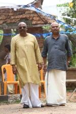 velipadinte pusthakam malayalam movie siddique photos 124 00