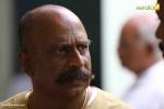velipadinte pusthakam malayalam movie siddique photos 124