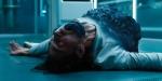 venom 2018 movie stills  1