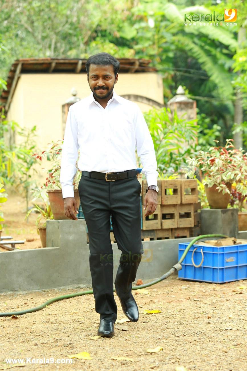vikadakumaran malayalam movie stills  006