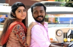 vikadakumaran movie photos  005