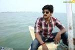 vikramadithyan malayalam movie stills 008