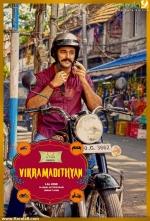 vikramadithyan photos 00