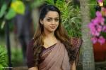 vilakkumaram malayalam movie bhavana photos 119 001