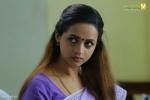 vilakkumaram malayalam movie bhavana photos 119 003