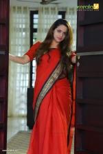 vilakkumaram malayalam movie bhavana photos 119 004