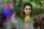 vilakkumaram malayalam movie bhavana photos 119