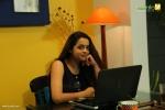 vilakkumaram malayalam movie bhavana pictures 999 003