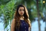 vilakkumaram malayalam movie bhavana pictures 999 00