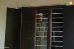 vilakkumaram malayalam movie manoj k jayan photos 100