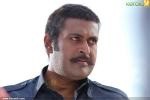 vilakkumaram malayalam movie manoj k jayan pictures 301 004
