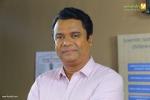 vilakkumaram malayalam movie nandhu photos 110