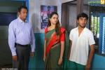 vilakkumaram malayalam movie photos 100 018