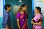 vilakkumaram malayalam movie photos 100 023