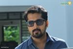 vilakkumaram malayalam movie photos 111 011