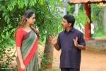 vilakkumaram malayalam movie photos 111 023