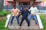 vilakkumaram malayalam movie stills 111 003