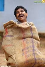 vilakkumaram malayalam movie vinod kovoor pictures 128