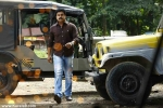 villali veeran malayalam movie stills 004