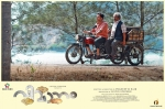 vimanam movie latest stills 092 005