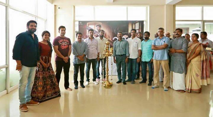 vimaanam malayalam movie photos 111 002