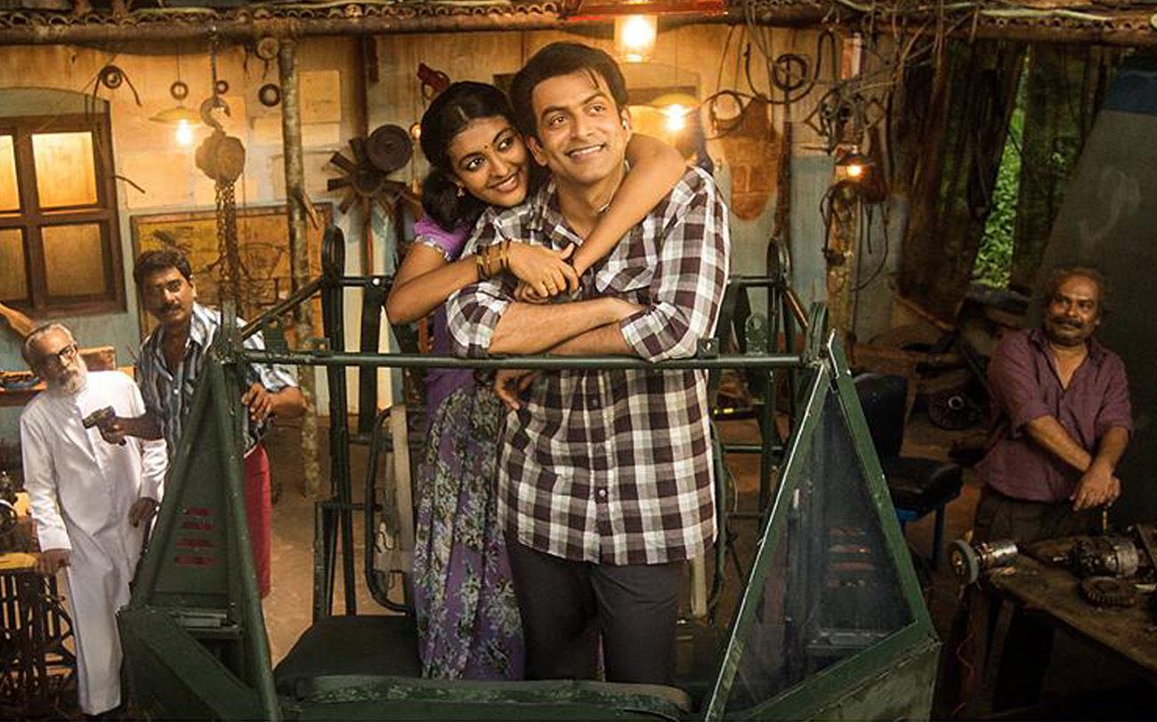 vimaanam malayalam movie prithviraj photos 118