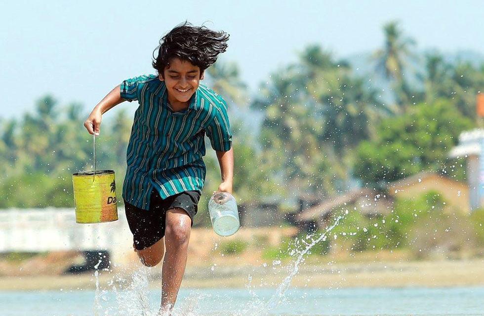 vimaanam malayalam movie stills 0291 001
