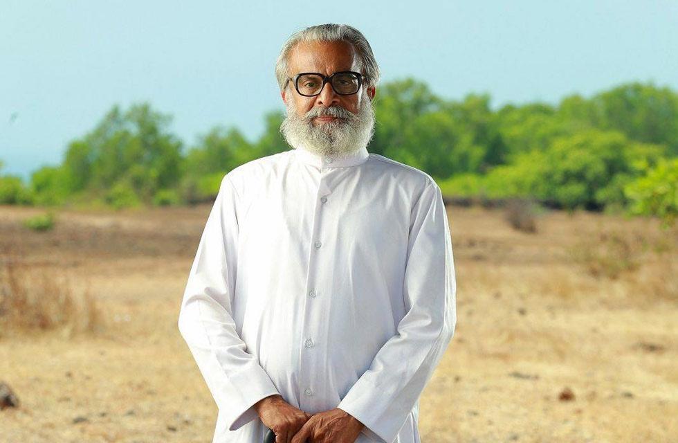 vimaanam malayalam movie stills 0291 002
