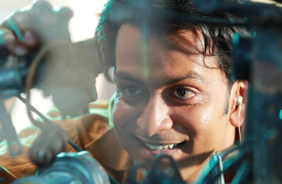 vimaanam malayalam movie stills 0291 003