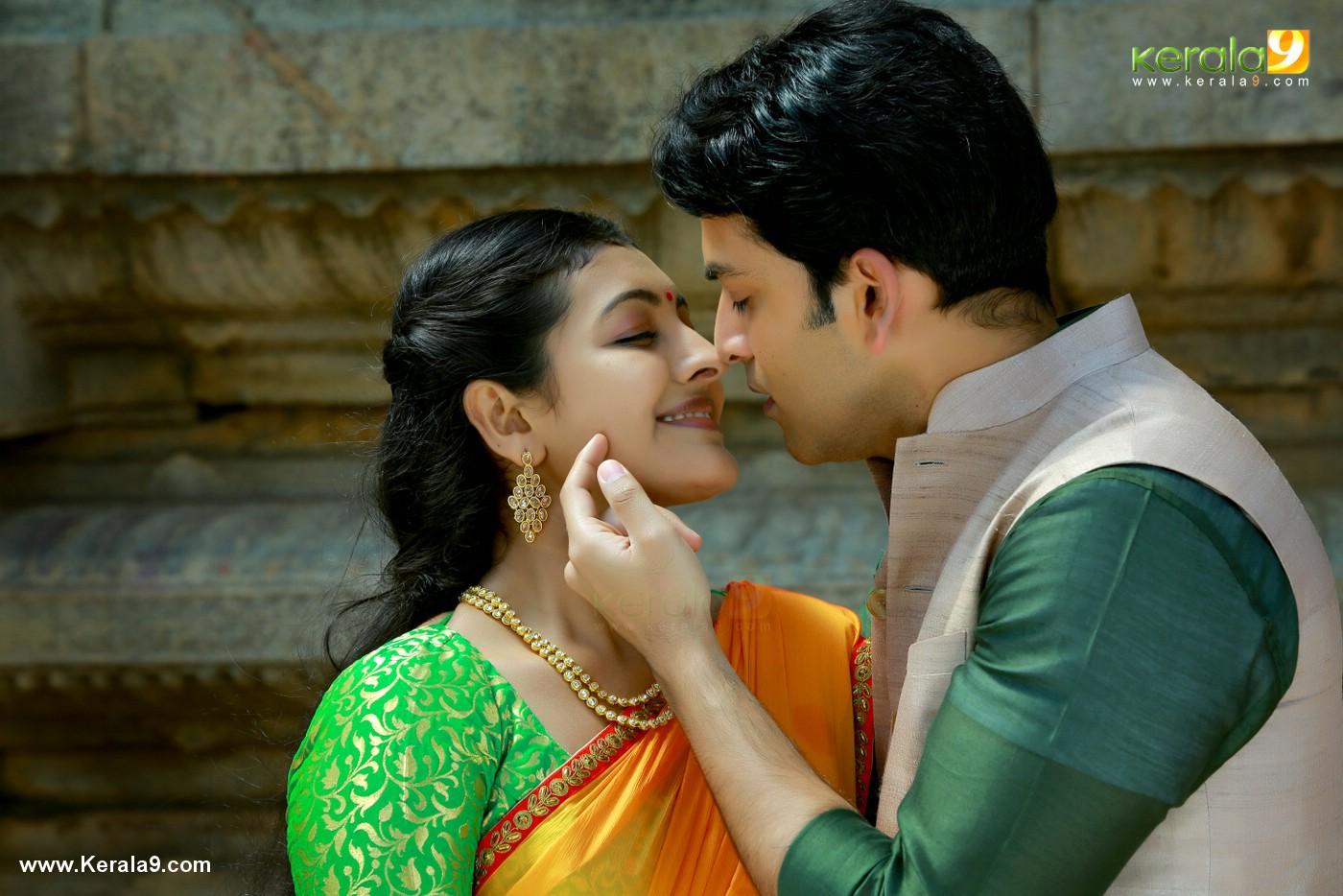 vimanam malayalam movie latest stills 002