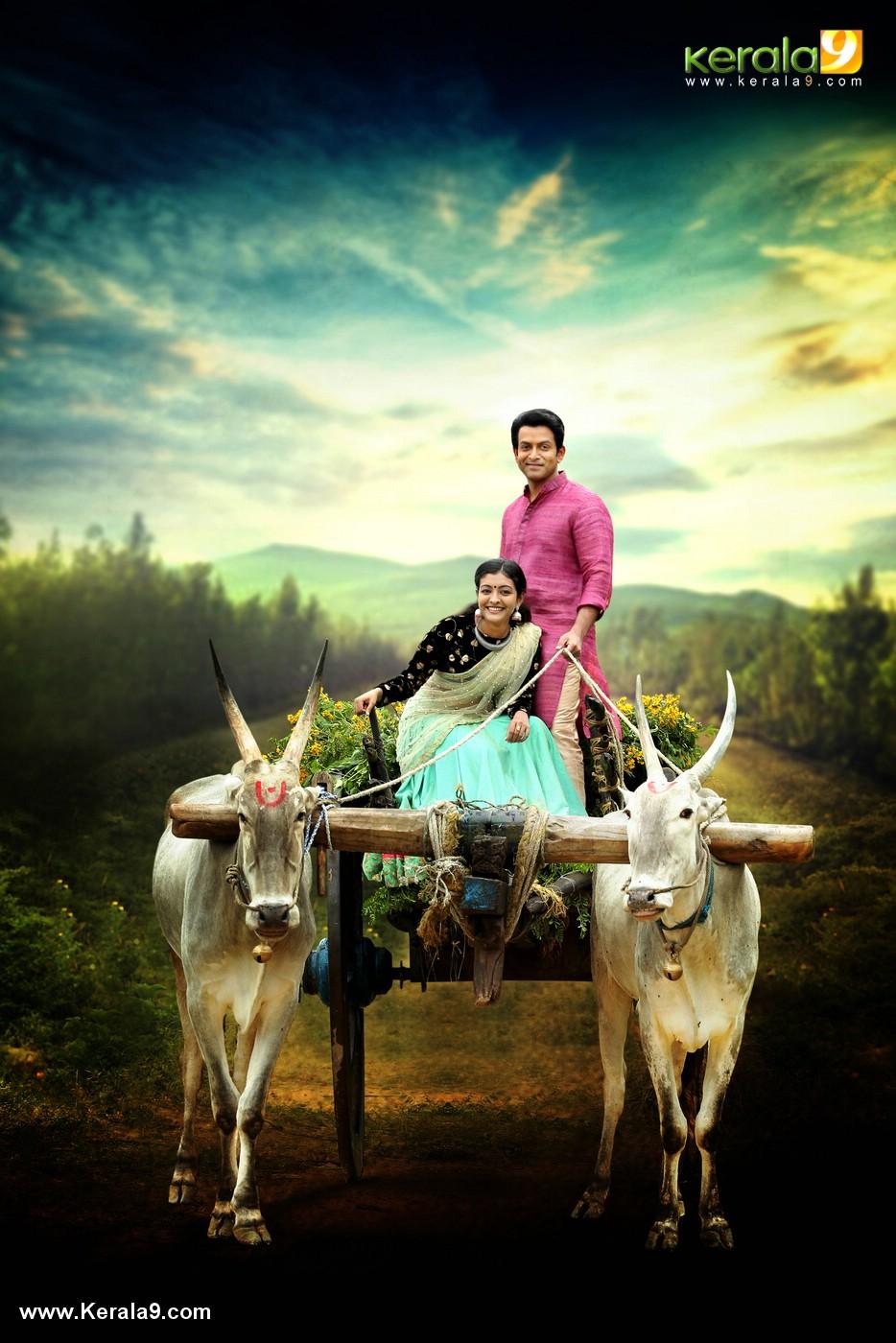 vimanam malayalam movie latest stills 003