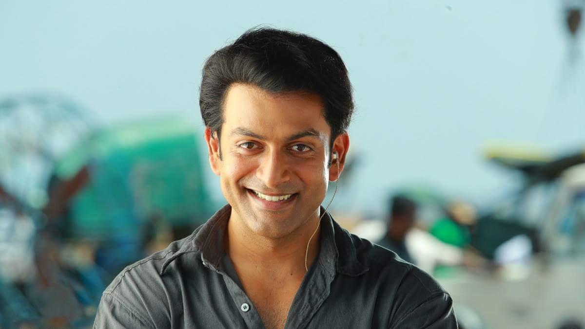 vimanam malayalam movie prithviraj photos 123