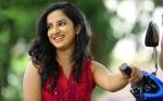 vishwa vikhyatharaya payyanmar malayalam movie photos 110 00