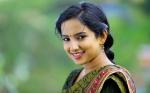 vishwa vikhyatharaya payyanmar malayalam movie photos 110 003