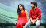 vishwa vikhyatharaya payyanmar malayalam movie photos 111