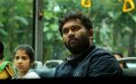 vishwa vikhyatharaya payyanmar movie aju varghese photos 114