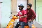 vishwa vikhyatharaya payyanmar movie photos 333 001