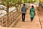vishwasapoorvam mansoor movie stills  001
