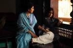 vishwasapoorvam mansoor movie stills  002