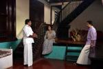 vishwasapoorvam mansoor movie stills  003
