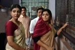 vishwasapoorvam mansoor movie stills  004