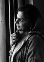 vishwasapoorvam mansoor movie stills  007