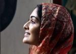 vishwasapoorvam mansoor movie stills  008
