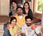 vishwasapoorvam mansoor movie stills  010
