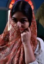 prayaga martin movie vishwasapoorvam mansoor movie photos  002