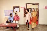 vishwasapoorvam mansoor malayalam movie pictutres 443 001