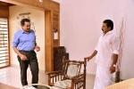 vishwasapoorvam mansoor malayalam movie pictutres 443 002