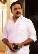 vishwasapoorvam mansoor malayalam movie renji panicker pics 554 00