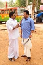 vishwasapoorvam mansoor malayalam movie renji panicker pics 554