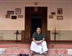 vishwasapoorvam mansoor malayalam movie stills 123 004